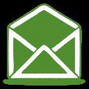 Briefkastenadresse