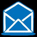 Virtuelle Briefkastenadresse