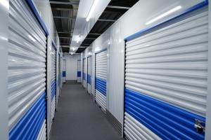 Lagerraum Velbert