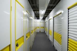 Rplltore und Türen Lagerraum4you