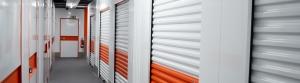 Rolltore Lagerboxen in Velbert