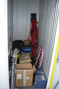 Tag der offenen Tür Lagerraum4you Velbert