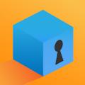 Zutrittssystem App