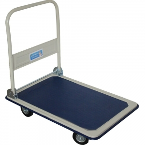 Transporthilfe Rollwagen