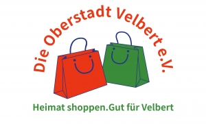 Die Oberstadt Velbert eV