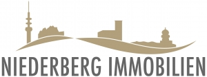 Niederberg Immobilien